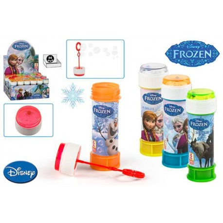 Pompero Frozen 60ml