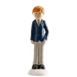 Figura Pastel Boy