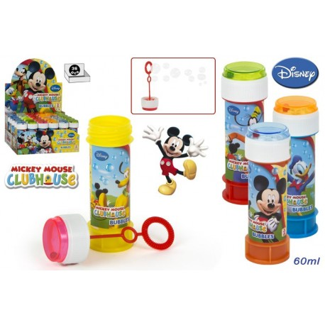 Pompero Mickey 60ml