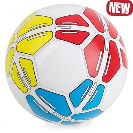 Balón de Fútbol para niños
