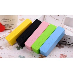 POWER BANK CLASSIC 2600 mAh