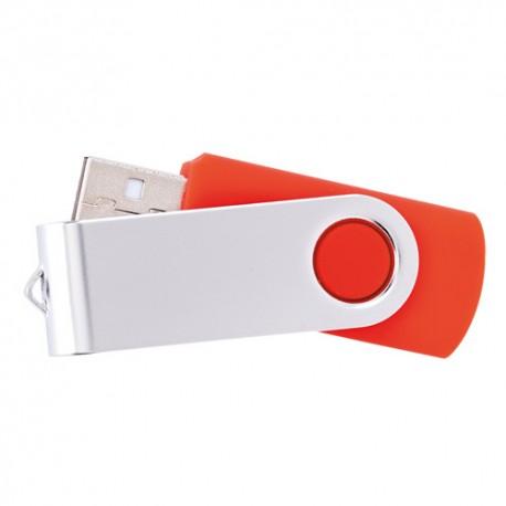 MEMORIA USB CLASSIC 8GB