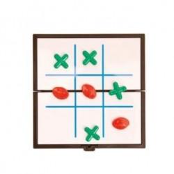 Juegos Magneticos
