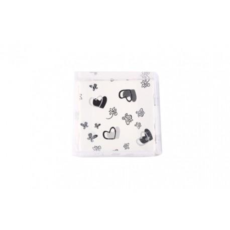 Caja detalles (Perfecta para bálsamos de labios Pastelitos)
